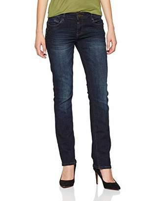 Timezone Women's Slim SeraTZ Jeans,30W x 34L