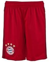 Munich Bayern FC Official 2015/16 home shorts