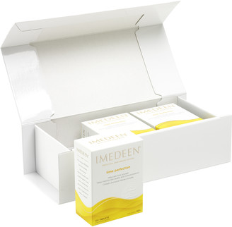 Imedeen Time Perfection (6 Month Bundle) (Age 40+) (Worth 239.97)