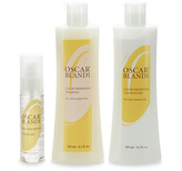 Color Preserving Trio Moisturize & Strengthen Color Treated Hair
