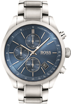 HUGO BOSS 1513478 Grand Prix Watch