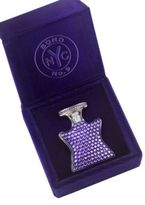 Bond No.9 Mini-Bejeweled Star/0.17 oz.