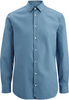 Poplin John Shirt