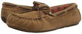 UGG Ryder Jungle Kids Shoes