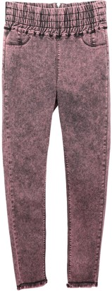 Patrizia Pepe Denim pants