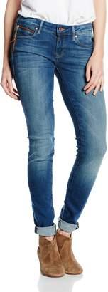 Mavi Jeans Women's Serena Jeans
