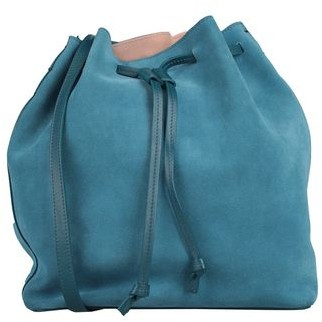 Santoni Cross-body bag