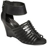 Aerosoles Women's Los Vegas Wedge Sandal