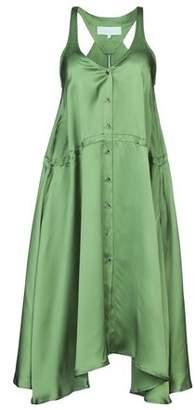 Heimstone Knee-length dress