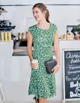 Boden Avril Jersey Dress