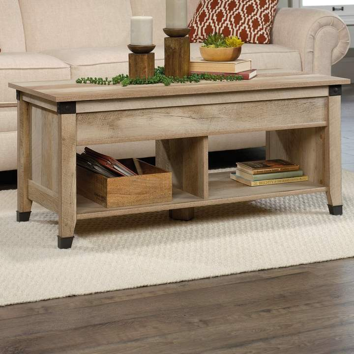 lift top coffee table shopstyle rh shopstyle com