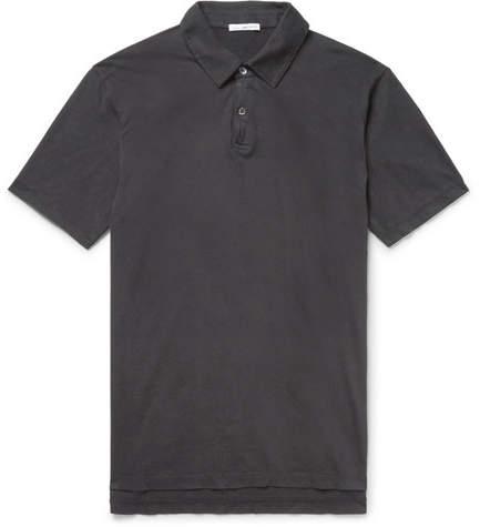 b15fc139e08 James Perse Polo Shirts For Men - ShopStyle Canada