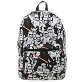 Star Wars Trooper/kylo Ren Backpack Accessory,