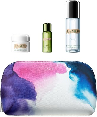 La Mer The Water-Fresh Renewal Collection
