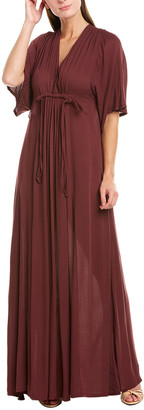 Rachel Pally Willow Maxi Dress
