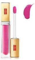 Elizabeth Arden Beautiful Luminous Lip Gloss