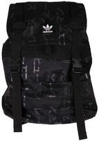 adidas Adventure Backpack
