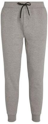 Polo Ralph Lauren Double Knit Sweatpants
