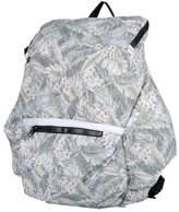 Christopher Raeburn Backpacks & Bum bags