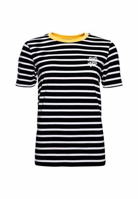 Superdry Women's Dakota Graphic Tee T-Shirt