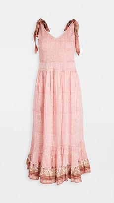 Bell Charlie Dress