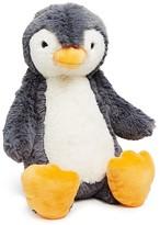 Jellycat Medium Bashful Penguin - Ages 0+