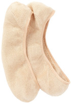 Shimera Pillow Sole Liner - Pack of 2