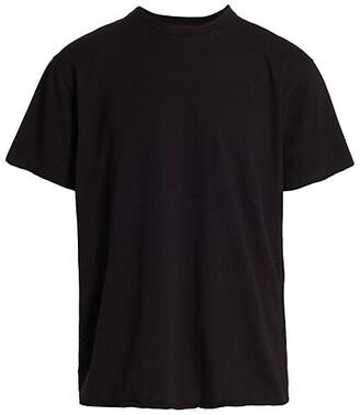 John Elliott Anti Expo T-Shirt
