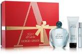 Giorgio Armani Acqua di Gioia Classic Gift Set