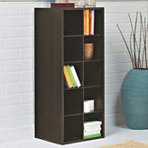 "ClosetMaid 32"" Cube Unit Bookcase"