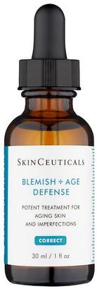 Skinceuticals Blemish and Age Defense Corrective Serum 30ml