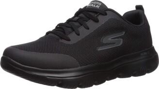 Skechers Men's GO Walk Evolution Ultra - 54754 Shoe