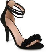 Journee Collection Women's Eloise Sandal