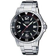 Casio Collection MTD-1053D-1AVES - Women's Wristwatch
