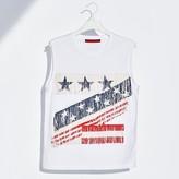 Tommy Hilfiger Sleeveless T-Shirt