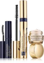 Estee Lauder Sumptuous Extreme Lash Multiplying Volume Mascara + Revitalizing Supreme Eye Balm and Little Black Primer - Only at ULTA