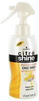 Citre Shine Citrus And Yogurt Protein Ionic Shield