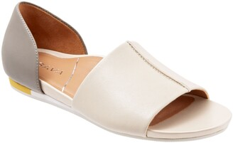 SAVA Calera Sandal