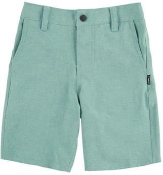 O'Neill Reserve Shorts