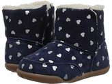 Carter's Bucket-GS (Infant/Toddler)