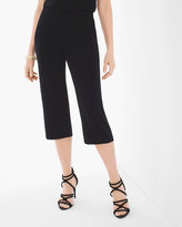 Chico's Meredith Crop Pants