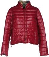 Duvetica Down jackets - Item 41724825