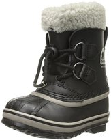 Sorel Yoot Pac TP NOC Cold Weather Boot (Toddler/Little Kid/Big Kid)