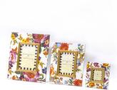 Mackenzie Childs MacKenzie-Childs Flower Market Frames