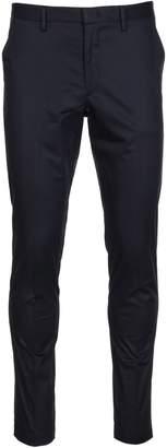 HUGO BOSS Kaito3 Trousers