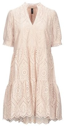 Y.A.S Short dress