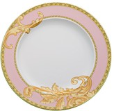 Rosenthal Meets Versace Versace By Byzantine Dreams Dinner Plate
