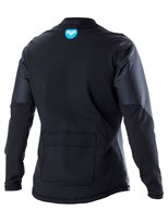 Roxy Syncro Stand Up Paddle Jacket