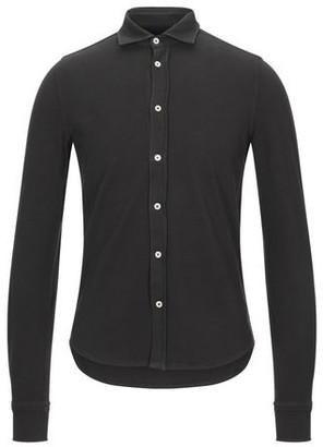 CIRCOLO 1901 Shirt