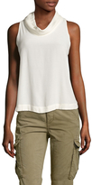 Free People City Lights Top